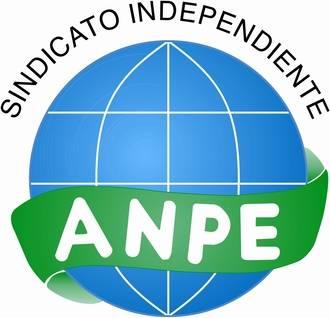 Nicolás Valer, nuevo presidente de Anpe Guadalajara