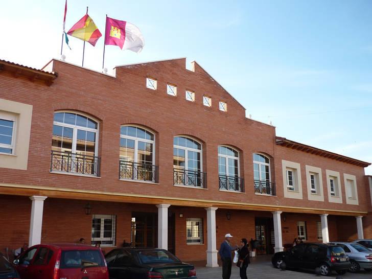 El Ayuntamiento de Cabanillas saca de nuevo a concurso la explotación del bar de la Casa de la Cultura