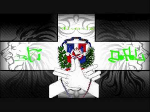 Las bandas de los Trinitarios y los Ñetas presentes en Guadalajara