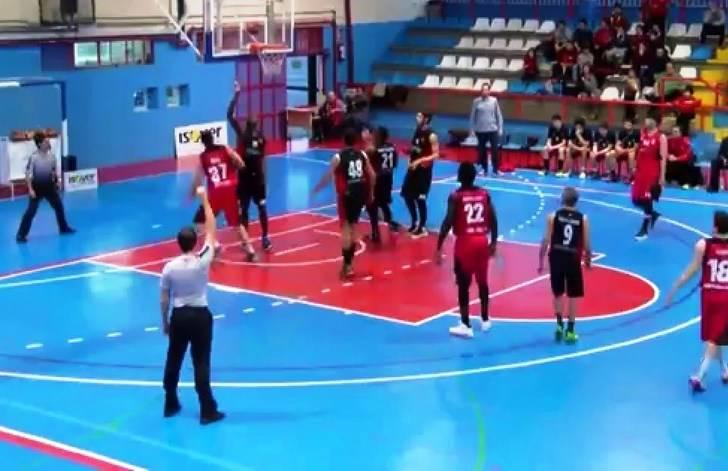 El Isover Basket Azuqueca bucará la sorpresa en el derbi ante Quintanar