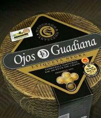 Un queso de Castilla-La Mancha, elegido el mejor de España