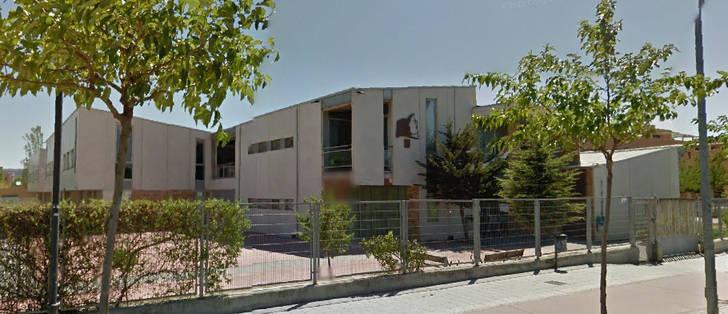 El IES ´Profesor Domínguez Ortiz´ de Azuqueca de Henares es declarado Instituto Histórico de Castilla-La Mancha
