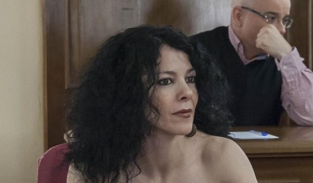 """IU-Ahora Azuqueca califica de """"vergonzosa"""" la actitud de la edil socialista, Elisa Cansado"""
