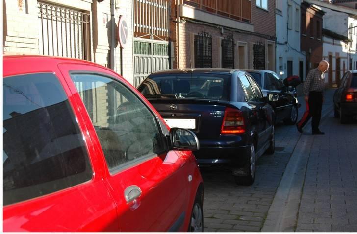 El PP asegura que el alcalde ha convertido Azuqueca en un 'caos de movilidad' que cada día sufren más vecinos