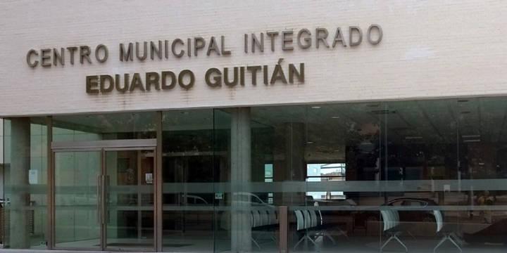 Teatro solidario para ayudar a la infancia en Guadalajara