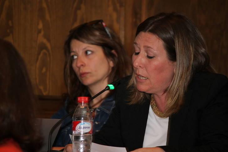 Ciudadanos Alovera pide transparencia al Equipo de Gobierno