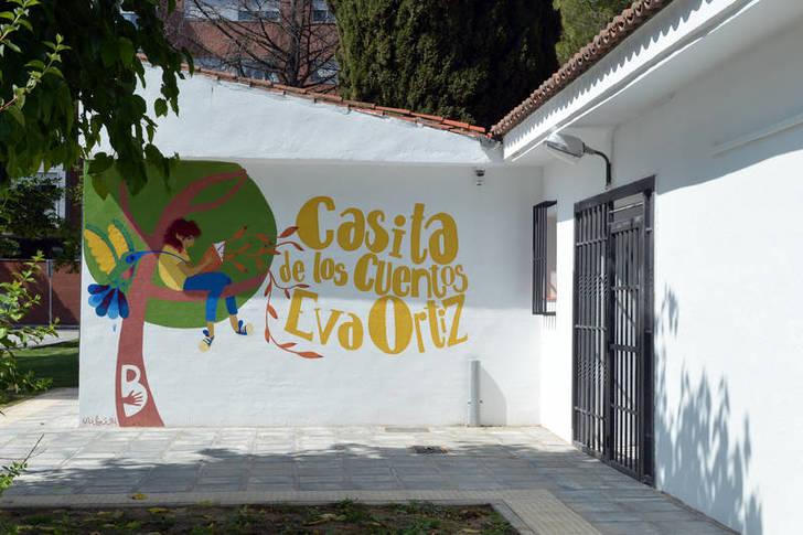 Abierta la inscripción en las propuestas infantiles de la Biblioteca de Azuqueca para este verano