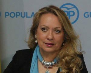 El PP de Azuqueca exige al alcalde que deje de silenciar e invisibilizar a quienes no piensan como él
