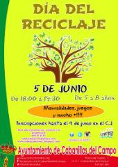 Un mes de junio plagado de actividad en el Centro Joven Municipal de Cabanillas del Campo