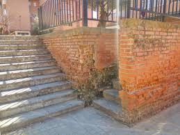 Los consejos de barrio de Guadalajara reciben información de las subvenciones para el mantenimiento de zonas privadas de uso público