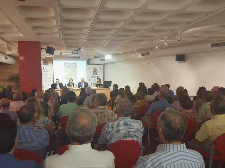 La Diputación invita a realizar el viaje a La Alcarria en familia a través de un atractivo libro
