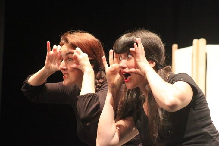 Nuevo impulso cultural en Cabanillas, con la recuperación de una muestra de teatro aficionado