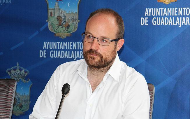 """Ciudadanos cree que su """"caída mínima"""" en votos """"no justifica el castigo"""" de haber perdido sus tres escaños"""