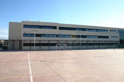 El PP de Yebes exige a la Junta que se deje de anuncios y ponga en marcha el colegio