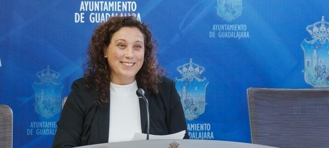El Ayuntamiento de Guadalajara asegura que cumple con rigor con establecido en cada contrato de servicio