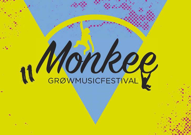Monkee Festival: El gran evento del arte urbano en el Corredor regresa a Cabanillas el sábado 16
