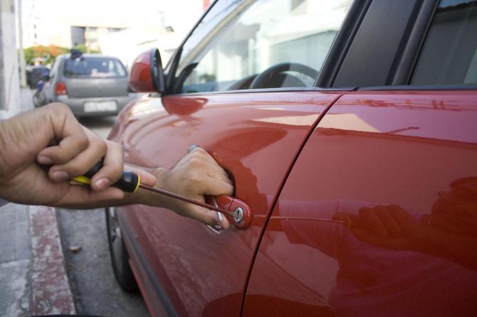 Veinte detenidos por tráfico de vehículos robados de España a Marruecos que actuaban en Guadalajara