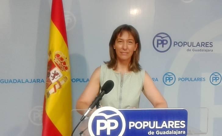Guarinos: Con Page Castilla-La Mancha vuelve a las viejas políticas socialistas de incumplimiento del déficit y despilfarro poniendo en peligro los servicios sociales