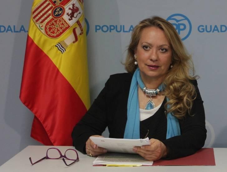 Artículo de opinión de Aure Hormaechea: Pucheros, pucherazos y otras bobadas varias