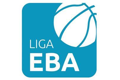 El Isover Basket Azuqueca comenzará la liga en el Magariños