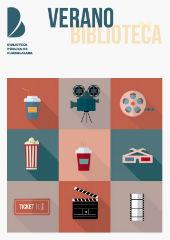 La Biblioteca de Dávalos continúa sus actividades durante el verano