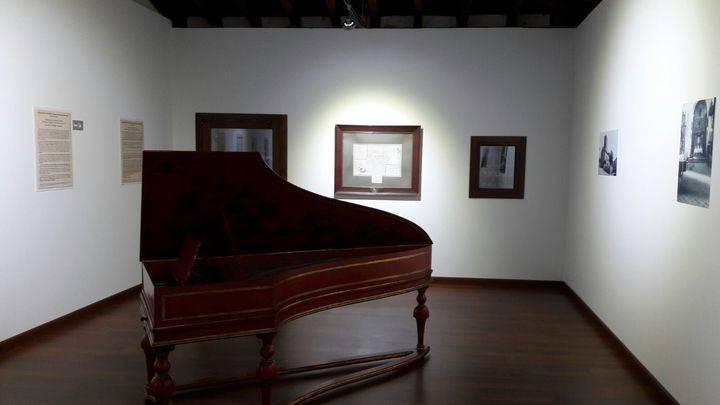 El Convento de San José en Brihuega, un nuevo espacio para la Cultura