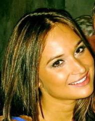 La gerente de Google es violada y asesinada tras salir a correr por Massachusett