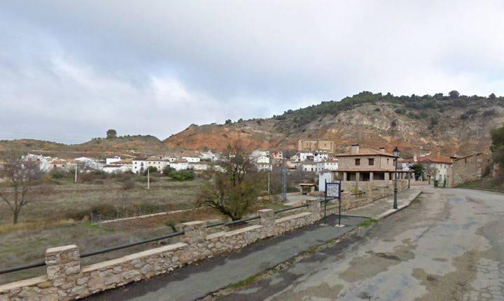 El PP asegura que los problemas de agua en Chillarón del Rey ponen en 'ridículo' a la consejera de Fomento y evidencian su 'ineficacia'