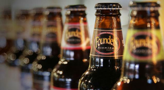 Mahou San Miguel invierte siete millones de euros para lanzar una cerveza artesana