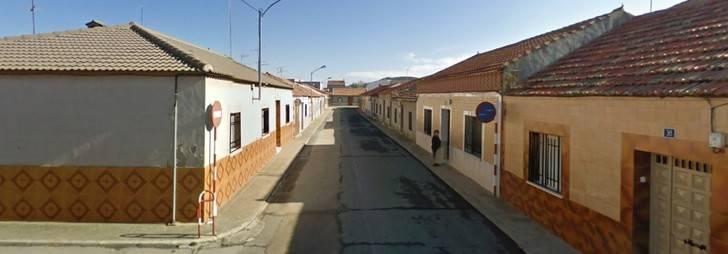 Cuatro detenidos tras el tiroteo con 8 heridos en Argamasilla