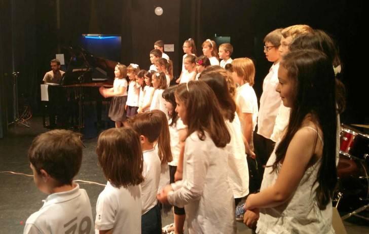 Abierta la inscripción para nuevos alumnos en la Escuela Municipal de Música y Danza de Cabanillas