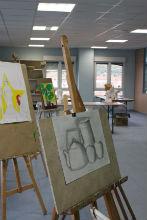 La Escuela de Arte y Teatro de Cabanillas del Campo encara su segundo curso a partir de octubre