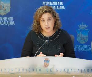 Guadalajara abre una nueva convocatoria de ayudas a las familias por importe de 145.000 euros
