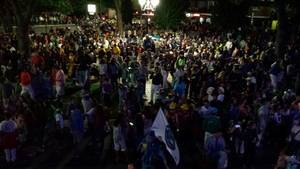 """Hormaechea: """"El alcalde de Azuqueca no debería presumir de unas fiestas muy caras y mal organizadas"""""""