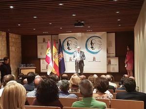 La Diputación remodela el Museo del Viaje a La Alcarria para hacerlo más atractivo al visitante