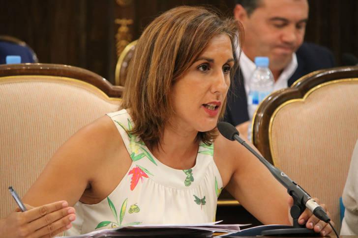 C's Guadalajara apuesta por el apoyo y la promoción de la mujer rural en la provincia alcarreña