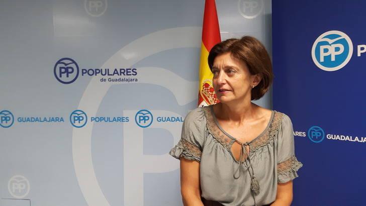 Artículo de opinión de Ana González: Guadalajara, tierra de costumbres y oportunidades