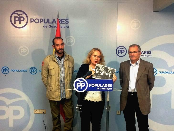 El PP de Azuqueca exige a Page que deje de mentir sobre el segundo Centro de Salud