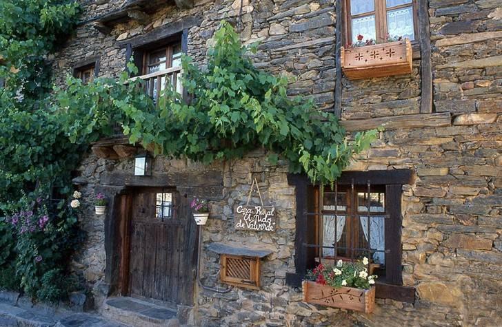 El concurso de fotografía que busca la mejor instantánea de los pueblos más bonitos de España, ya tiene los seleccionados en Castilla-La Mancha