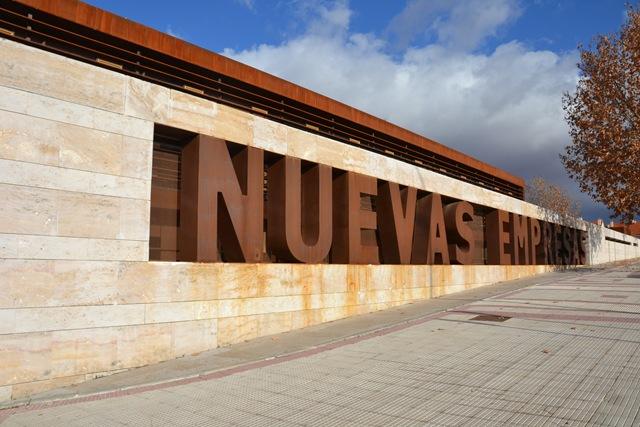 Segunda edición del Espacio Coworking EOI-Ayuntamiento de Guadalajara