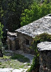 El ranking con los diez lugares imprescindibles de Castilla-La Mancha