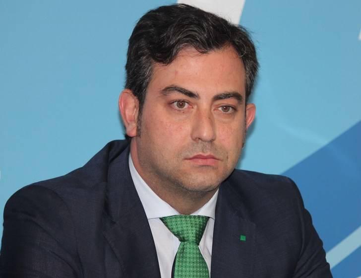 El PP de Cabanillas acusa al equipo de Gobierno de eliminar el Patronato Deportivo