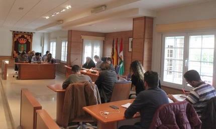 Cabanillas aprueba un suplemento de crédito de 226.000 euros para liquidaciones del Plan Astra, la Diputación y la SGAE