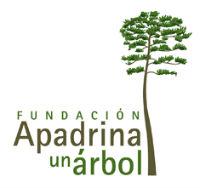 Apadrina un Árbol candidata a los premios Semilla Soliss