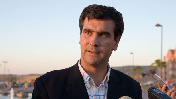 El próximo pleno abordará el régimen de dedicación y las retribuciones del alcalde de Guadalajara