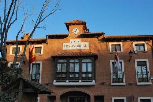 Nuevo varapalo judicial al Ayuntamiento de Alovera por el despotismo de la alcaldesa, que le costará a los vecinos más de 13.000 euros
