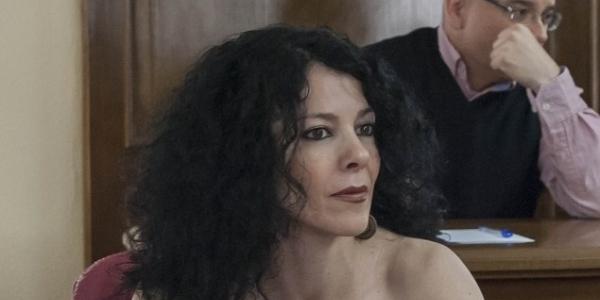 """IU Azuqueca califica de """"bochornosa"""" la actitud del equipo de Gobierno en el último pleno"""