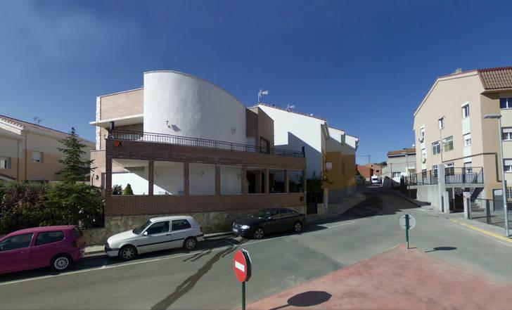 Cabanillas destina otros 46.500 euros a dos nuevas obras de renovación de la red de abastecimiento