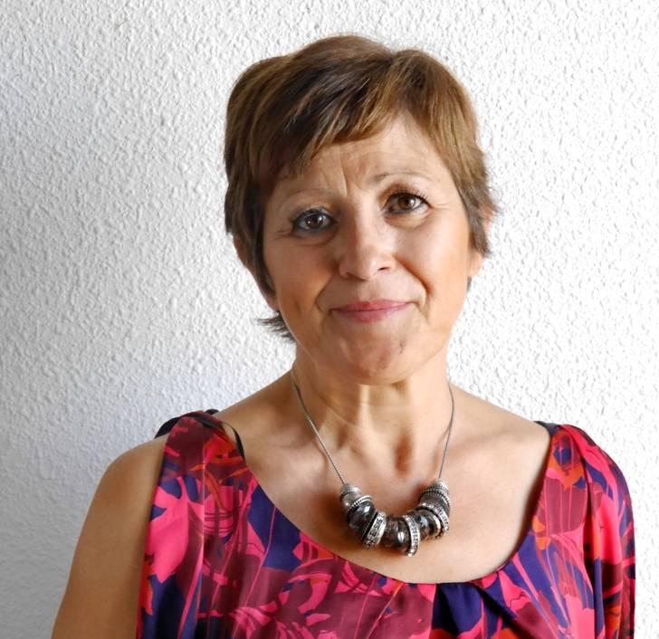 La alcaldesa socialista de Albalate de Zorita dimite