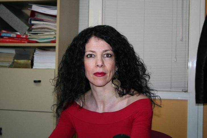 IU-Ahora Azuqueca de Henares vuelve a denunciar la falta de transparencia del gobierno de Blanco